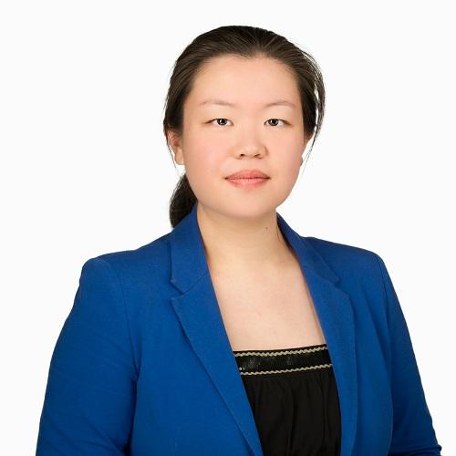 Danka Zhang