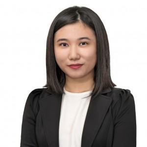 Yun Sheng
