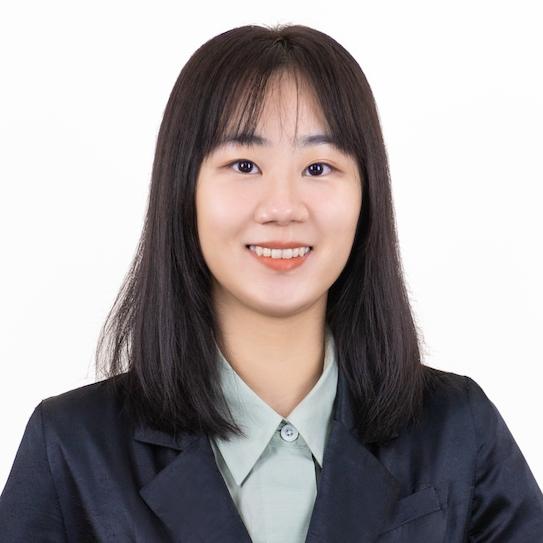 Ziyan Meng