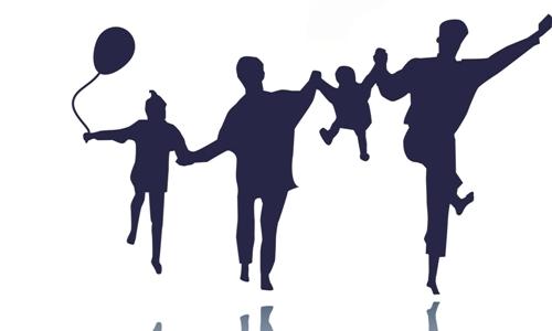 Home4.FamilyMigration