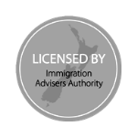 NZ Immigration Advisers Authority